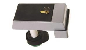 Комплектующие для холодильных камер